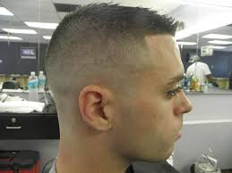 Fades Hair Style short fade haircut styles latest men haircuts 3737 by wearticles.com
