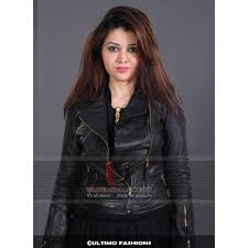 women black jacket 1 800x800 jpg