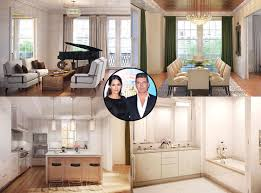 luxury apartments in new york. luxury apartment new york city apartments in