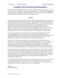 Cover Letter Vs Resume Cover Letter Vs Letter Of Intent Gallery Cover Letter Sample 4