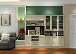 beauteous living room wall unit. Dining Room Wall Unit Units Of Living Interior With Beauteous I