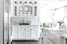 white bathroom cabinets with bronze hardware view full size white kitchen features white cabinets with oil