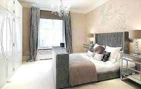 best hanging beds for bedrooms s home design ideas floating bunk bed plans suspended loft free
