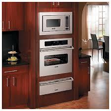 viking professional2 0 cu ft countertop microwave
