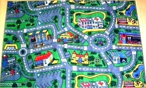kids car play rug matchbox car play rug cool kid kids mat woodland architecture rugs s kids car play rug