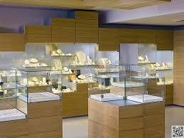 60714p02 whole jewelry display