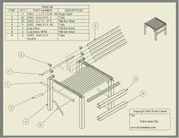 plasma cutting table plans. and download these plans plasma cutting table