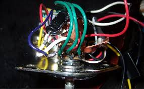 wiring diagram image result for wiring fender starcaster wiring wiring diagram and