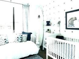 nursery area rugs nursery rugs neutral best nursery rugs best nursery rugs ideas about on lighting