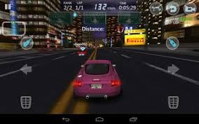 Vous trouverez la collection la plus importante de jeux de voiture gratuits pour toute la famille sur ce site internet. City Racing 3d 5 8 5017 Pour Android Telecharger