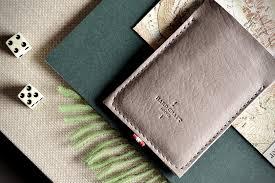 15 best front pocket wallets