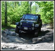 the jk is the 2 door jeep wrangler i chose the 4 door because i have kids and needed more room