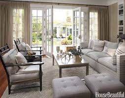 furniture ideas for family room. 60+ Family Room Design Ideas - Decorating Tips For Rooms Furniture I