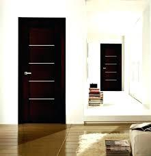 bedroom door designs tumblr. Modren Door Bedroom Door Ideas Inspiring Modern Designs On Decor  Design Best Interior Doors On Bedroom Door Designs Tumblr E
