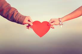 Sejarah dan Asal Usul Seputar Hari Valentine Hari Penuh Rasa Cinta