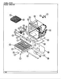 Mini fridge wiring diagram for a 2002 expedition fuse diagram