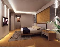 Bedroom:Ceiling Mounted Bed For Your Nice Looking Main Bedroom Nice Looking  Bedroom Design With