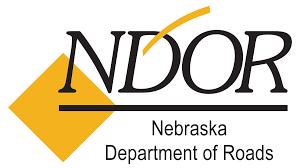Nebraska Department Of Roads Wikipedia
