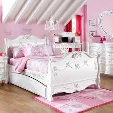 Princess Bedroom Furniture Sets Disney Princess Bedroom Furniture Ward Log Homes