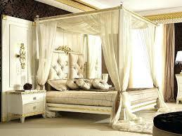 images of bedroom furniture. Craigslist Used Bedroom Furniture Mattress Sets For Sale By Owner . Images Of