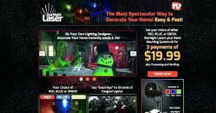 Get Star Shower Cleouts Star Shower Laser Light And Motion Lights ...