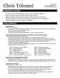 cover letter bioinformatics job sample