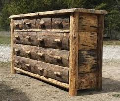 pictures of rustic furniture. how to build rustic furniture infobarrel pictures of s