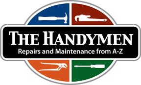The Handymen - Denver Handyman | Work-a-holic | Pinterest | Handyman ...