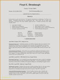 Amusing Resume Cover Page Cover Letter Resume Fresh Resume Cover