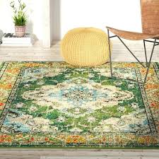 4x8 area rugs green area rug 4 x 8 area rugs target