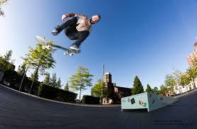 dave monaghan jump ramp backside flip