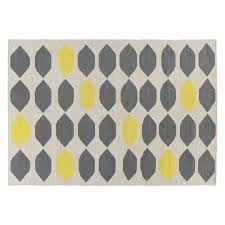 area rug gray and gold rug mustard coloured rugs living room rugs rug remnants teal