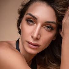 Elisa De Panicis concorrente del Grande Fratello Vip 2020