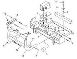 similiar 1998 chevy blazer engine diagram keywords 1998 chevy s10 engine diagram on 97 chevy blazer engine diagram