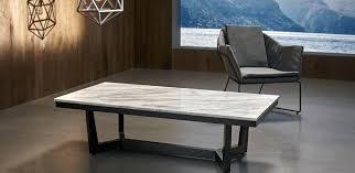 coffee tables nick furniture
