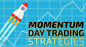 How To Read Stock Charts For Day Trading Momentum Day Trading Strategies For Beginners A Step By