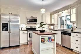 shaker cabinets kitchen designs white shaker cabinet hardware white shaker cabinet kitchen design large size of shaker cabinets kitchen designs white