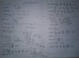 Soal dan kunci jawaban ppkn kelas 8 kurikulum 2013 revisi 2017. Kunci Jawaban Uji Kompetensi 4 Matematika Kelas 8 Hal 181 Revisi Sekolah
