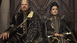 Risultati immagini per il re e la sua regina