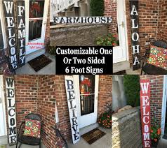 lake house decor rustic custom nautical and accessories lake house decor shabby chic style decorating