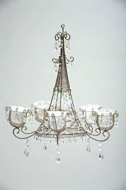 endearing best hanging candle chandelier ideas on outdoor candle chandelier furniture marvelous wrought