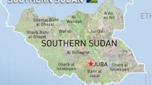 Судан признал независимость южного Судана - Новости news