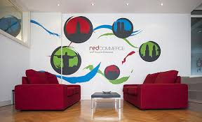 wall design ideas for office. Image Result For It Office Designs Wall Design Ideas A