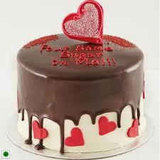 Romantic Wedding Cake Designs Also Romantic Anniversary Cake Also