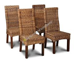 exquisite design rattan dining room chairs shining brilliant throughout exquisite rattan dining chairs pertaining to the