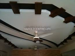 bedroom decor with ceiling fan ideas waplag make yours house beautiful after false whatever design you bedroom homes sharp geometric decor