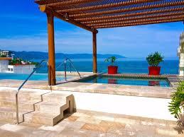 blue chair puerto vallarta. property image#1 best location in puerto vallarta!!!!!! 1 blue chair puerto vallarta t