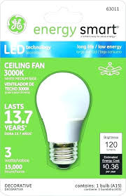 light bulb for ceiling fan ceiling fan light dimmer switch ceiling fan ceiling fan light bulbs