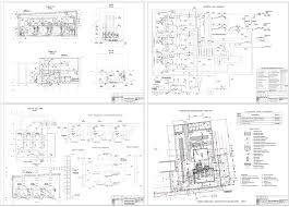 Учебные проекты котельных котельные агрегаты курсовые и  Дипломная работа Производственно отопительная паровая котельная 18 8 т ч 12