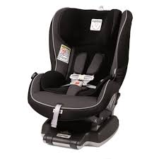 convertible car seat 5 65 by peg perego